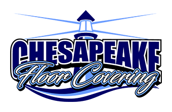 Chesapeake Floor Covering